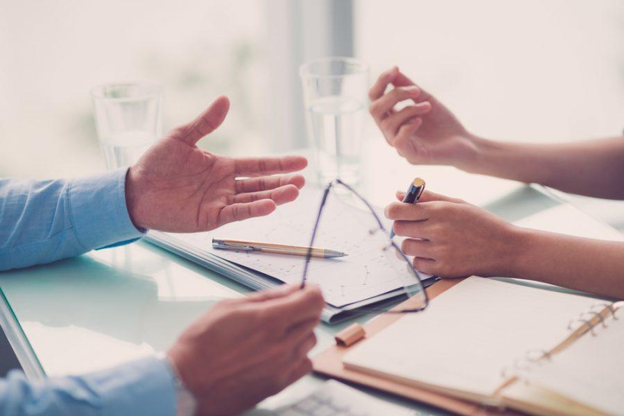 Professional Sales Management