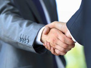 Professional Negotiation Skills