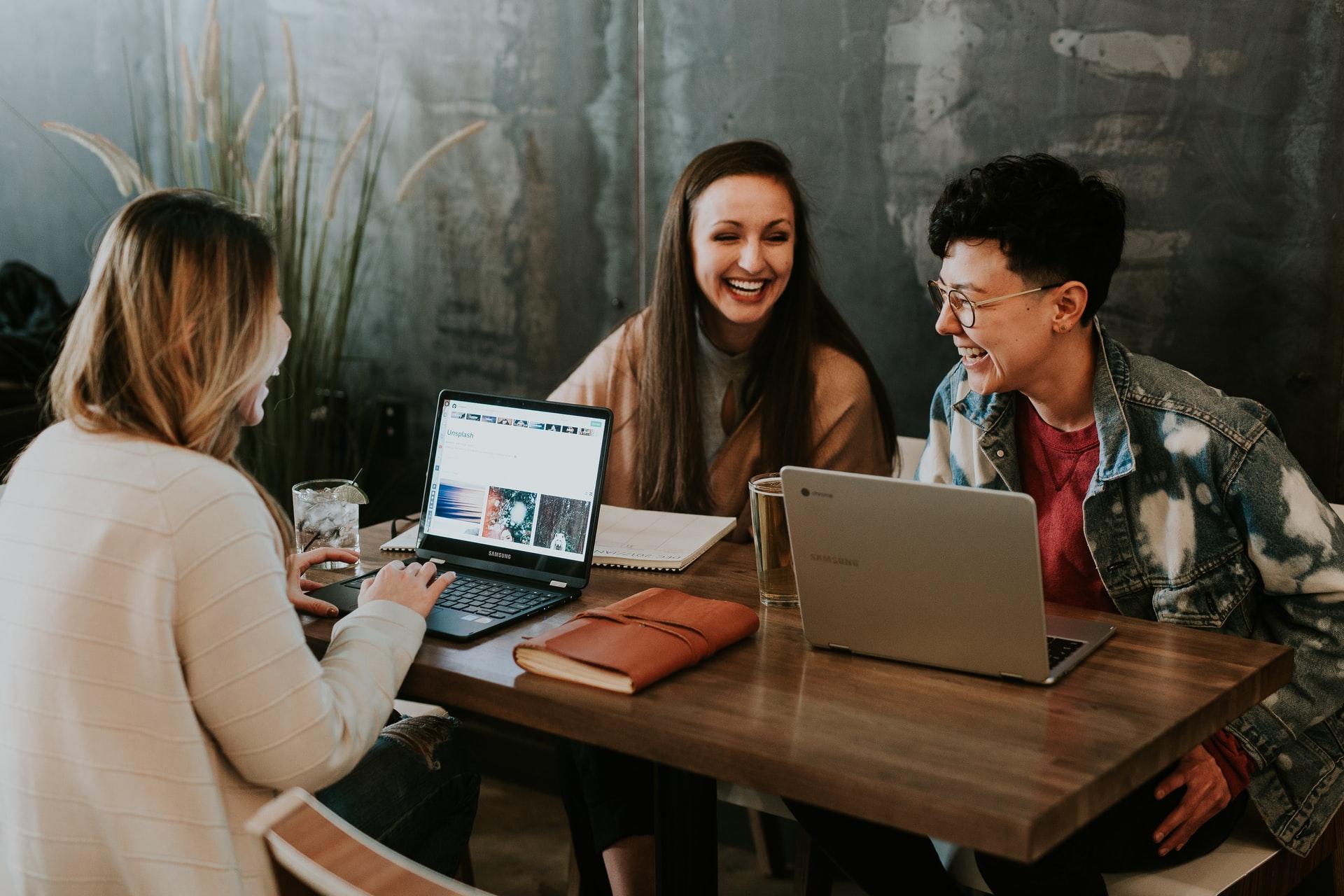 start up sales training