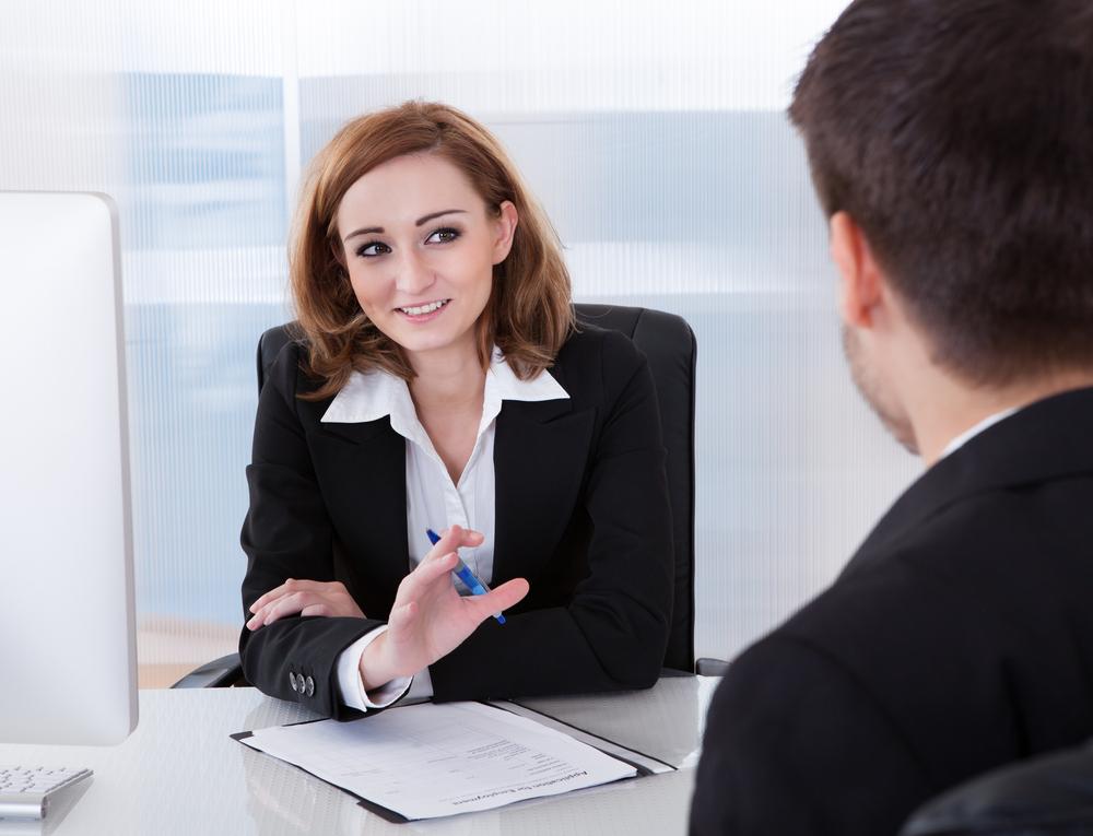 closing still counts sales training