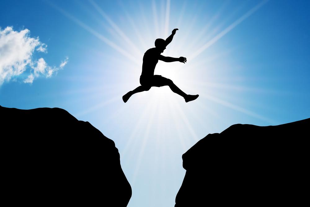 strengthen confidence training