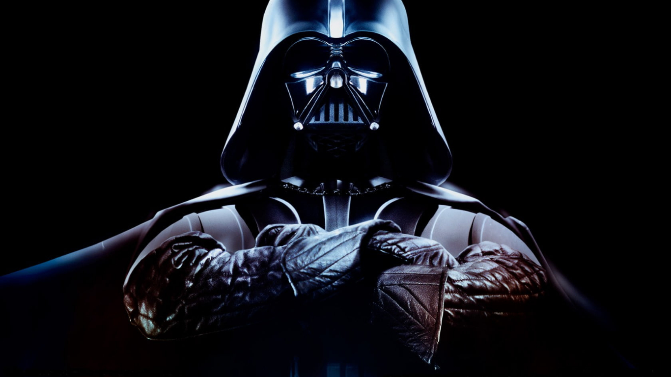 star wars leadership