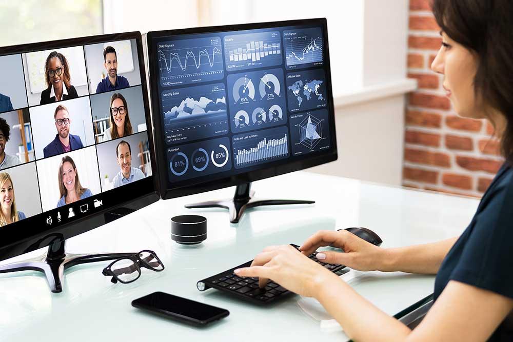 Virtual-presentations-blog-post